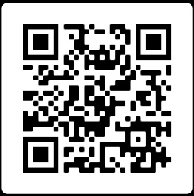 Audio-Guide QR