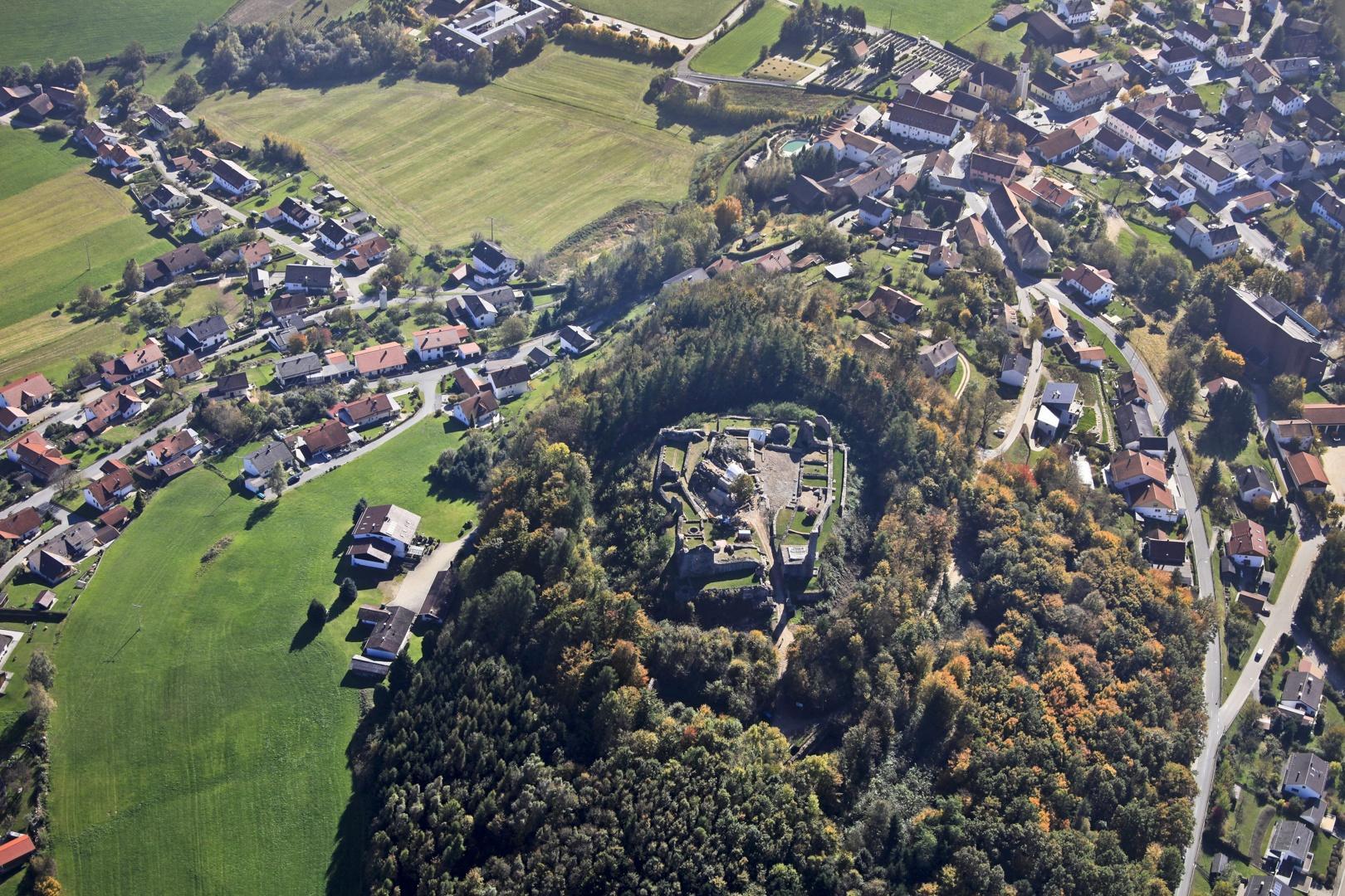 gemeinde_runding_91